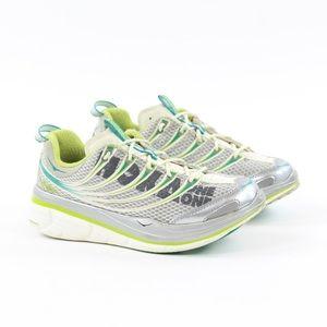 Hoka One One Kailua Tarmac Sport Running Shoes